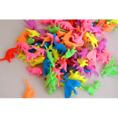 http://www.orientmoon.com/93512-thickbox/water-growing-toys-growing-water-animals-dinosaurs-50pcs-lot.jpg