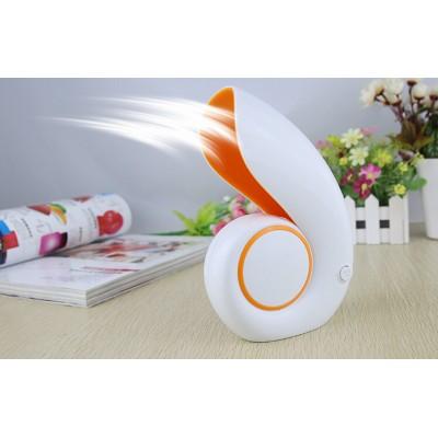 http://www.orientmoon.com/93513-thickbox/conch-pattern-usb-mini-fan-desk-small-fan.jpg
