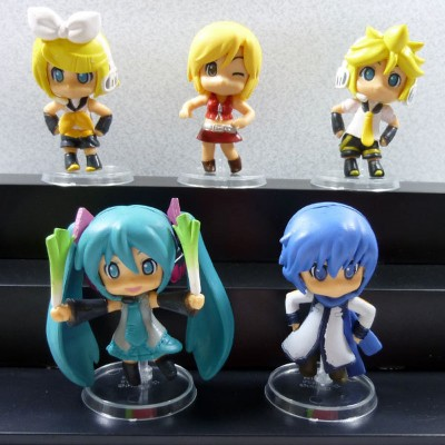 http://www.orientmoon.com/93528-thickbox/hatsune-miku-figure-toys-with-standing-board-5pcs-lot-6cm-24inch.jpg
