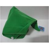 Wholesale - Zelda Hat Plush Toy Cosplay 60cm/23.6inch