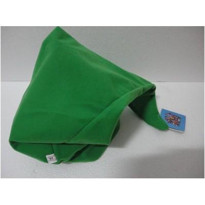 http://www.orientmoon.com/93530-thickbox/zelda-hat-plush-toy-cosplay-60cm-236inch.jpg