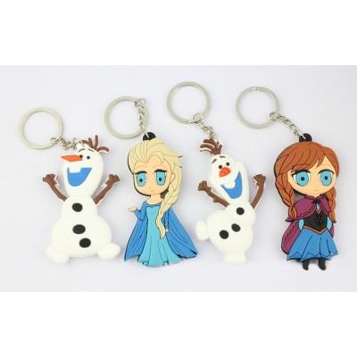 http://www.orientmoon.com/93554-thickbox/frozen-princess-figure-toys-key-chains-20-30inch-4pcs-lot.jpg
