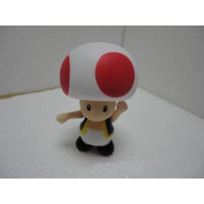 http://www.orientmoon.com/93578-thickbox/super-mario-mushroom-figure-toys-9cm-35inch-red.jpg