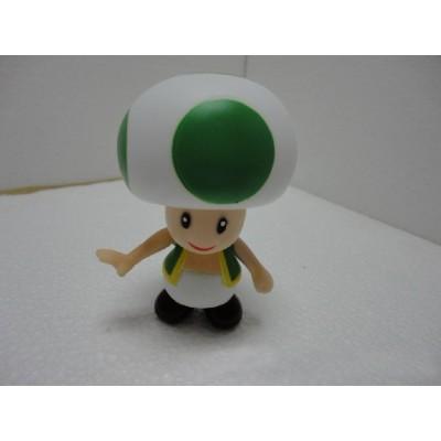 http://www.orientmoon.com/93580-thickbox/super-mario-mushroom-figure-toys-9cm-35inch-green.jpg