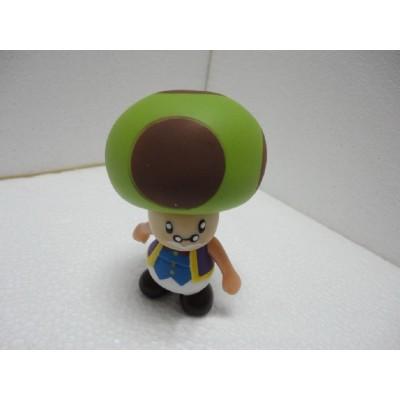 http://www.orientmoon.com/93582-thickbox/super-mario-mushroom-figure-toys-9cm-35inch-brown.jpg