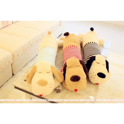 http://www.orientmoon.com/93596-thickbox/lying-dog-shar-pei-dog-plush-toy-90cm-354in-length.jpg
