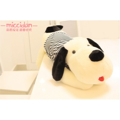 http://www.orientmoon.com/93607-thickbox/lying-dog-shar-pei-dog-plush-toy-56cm-22in-length.jpg