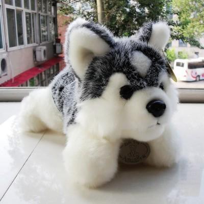 http://www.orientmoon.com/93613-thickbox/husky-dog-plush-toy-imitate-toy-32cm-126inch.jpg