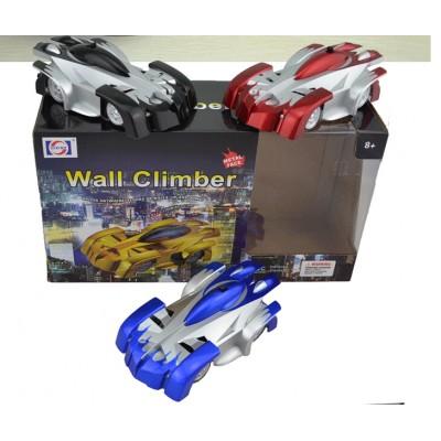 http://www.orientmoon.com/93634-thickbox/rc-spiderman-climbing-car-four-wheel-car.jpg