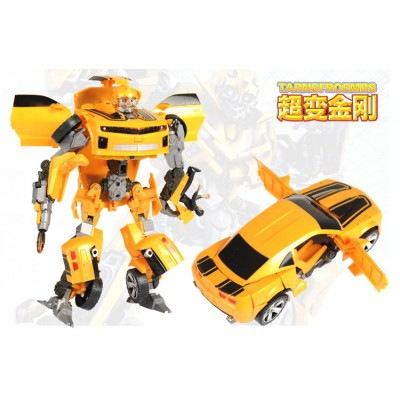 http://www.orientmoon.com/93652-thickbox/transformation-robot-figure-toy-with-light-and-sound-effect-30cm-118inch-bbumblebee.jpg