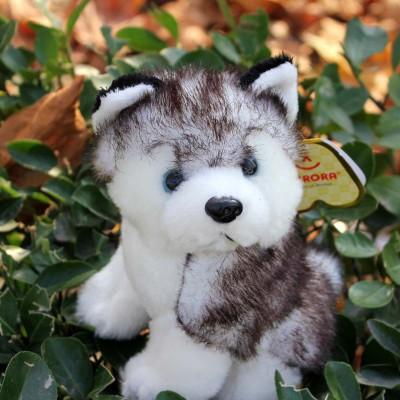http://www.orientmoon.com/93670-thickbox/aurora-husky-dog-plush-toy-imitate-toy-16cm-63inch.jpg