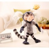 Wholesale - RIO Figures Monkey Moren Plush Toy 30cm/11.8inch