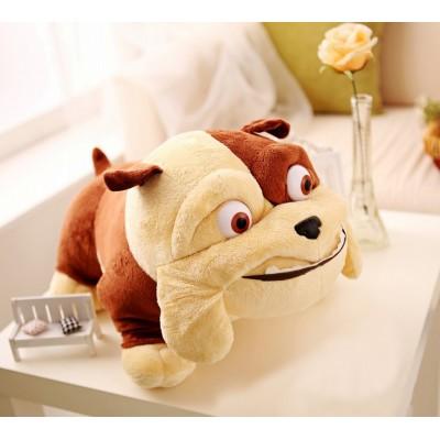 http://www.orientmoon.com/93674-thickbox/rio-figures-plush-toy-bulldog-louis-38cm-15inch.jpg