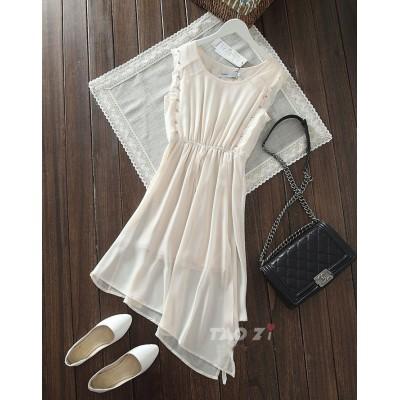 http://www.orientmoon.com/93710-thickbox/chiffon-rivet-decoration-irregular-hemline-sleeveless-dress.jpg