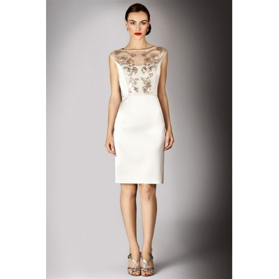 http://www.orientmoon.com/93717-thickbox/km-sequins-perspective-sleeveless-dress-lady-dress.jpg