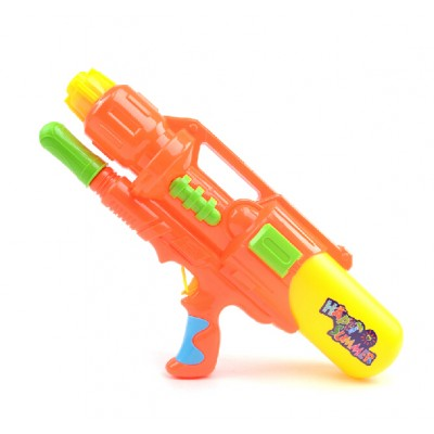 http://www.orientmoon.com/93723-thickbox/plastic-water-gun-hand-pull-water-pistol-water-blaster-single-nozzle.jpg