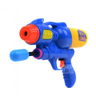 http://www.orientmoon.com/93730-thickbox/plastic-water-gun-hand-pull-mini-size-water-pistol-water-blaster.jpg
