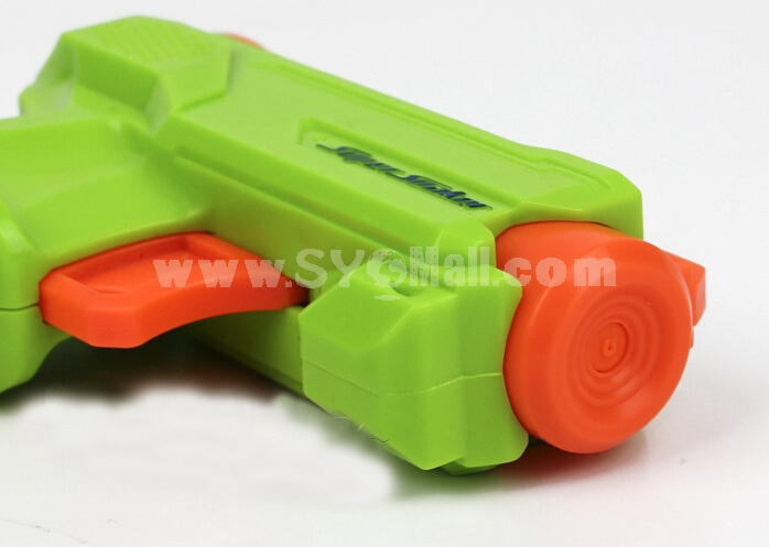 Plastic Water Gun Super Soaker A4842 Water Pistol Water Blaster