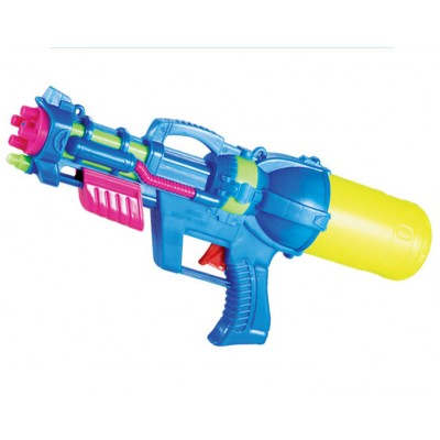 http://www.orientmoon.com/93754-thickbox/plastic-water-gun-hand-pull-water-pistol-water-blaster-655.jpg
