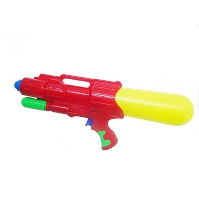 http://www.orientmoon.com/93756-thickbox/plastic-water-gun-hand-pull-water-pistol-water-blaster-671.jpg