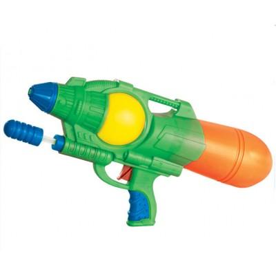 http://www.orientmoon.com/93760-thickbox/plastic-water-gun-hand-pull-water-pistol-water-blaster-647.jpg