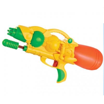 http://www.orientmoon.com/93762-thickbox/plastic-water-gun-hand-pull-water-pistol-water-blaster-623.jpg