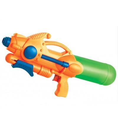 http://www.orientmoon.com/93764-thickbox/plastic-water-gun-hand-pull-water-pistol-water-blaster-627.jpg
