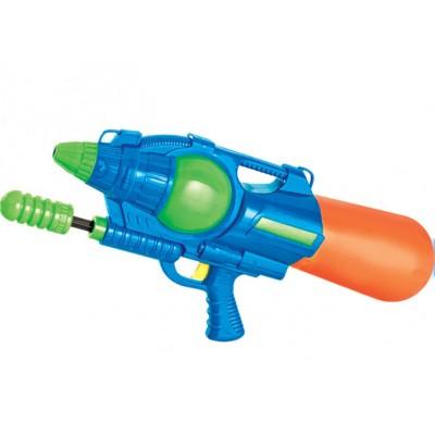 http://www.orientmoon.com/93766-thickbox/plastic-water-gun-hand-pull-water-pistol-water-blaster-649.jpg