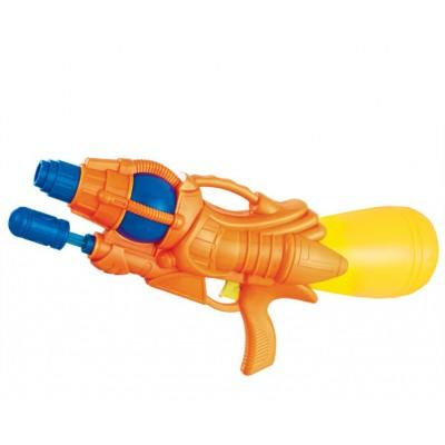 http://www.orientmoon.com/93768-thickbox/plastic-water-gun-hand-pull-water-pistol-water-blaster-637.jpg