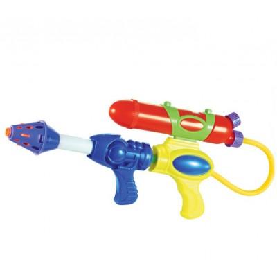 http://www.orientmoon.com/93770-thickbox/plastic-water-gun-hand-pull-water-pistol-water-blaster-665.jpg