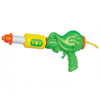 http://www.orientmoon.com/93776-thickbox/plastic-water-gun-hand-pull-water-pistol-water-blaster-651.jpg