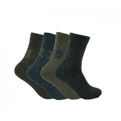 http://www.orientmoon.com/93832-thickbox/man-winter-thick-wool-socks-formal-socks-5-pairs-lot.jpg