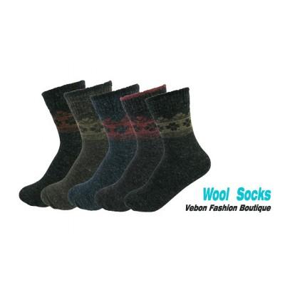 http://www.orientmoon.com/93840-thickbox/woman-winter-thick-wool-socks-5-pairs-lot.jpg