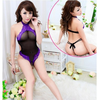 http://www.orientmoon.com/93907-thickbox/lady-sexy-lingerie-nightwear-tulle-one-piece-with-open-file-3028.jpg