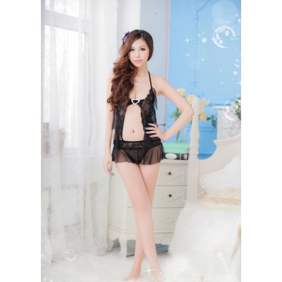 http://www.orientmoon.com/93933-thickbox/lady-sexy-lingerie-set-with-g-string-black-tulle-transparent-nightwear-3020.jpg