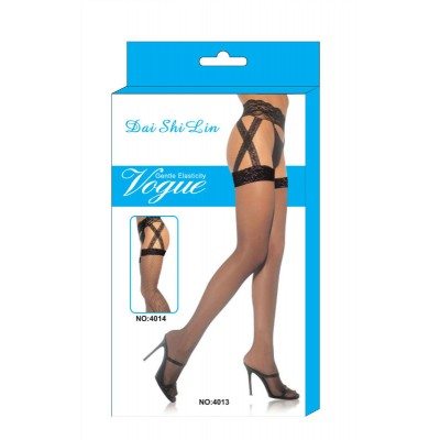 http://www.orientmoon.com/93956-thickbox/lady-sexy-stockings-thigh-hights-fishnet-stockings-4013.jpg