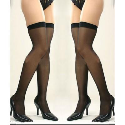 http://www.orientmoon.com/93957-thickbox/lady-sexy-stockings-thig-hights-blackwhite-silk-stockings-2-pairs-lot-7447.jpg