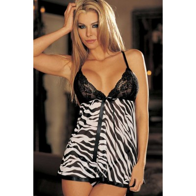 http://www.orientmoon.com/93963-thickbox/lady-sexy-lingerie-set-with-g-string-lace-leopard-transparent-nightwear-3051.jpg