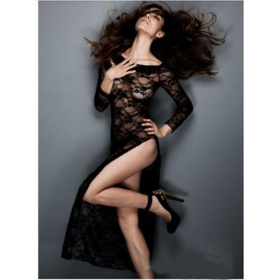 http://www.orientmoon.com/93979-thickbox/lady-sexy-lingerie-set-with-g-string-black-long-lace-dress-nightwear-3046.jpg