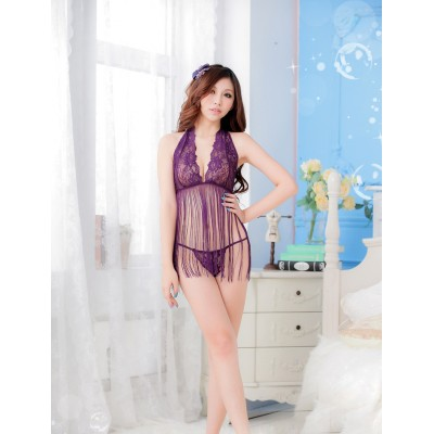 http://www.orientmoon.com/94020-thickbox/lady-sexy-lingerie-set-with-g-string-purple-lace-tassel-nightwear-3006.jpg
