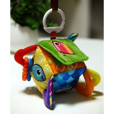 http://www.orientmoon.com/94046-thickbox/lamaze-clutch-cube-small-square-blocks-bird.jpg