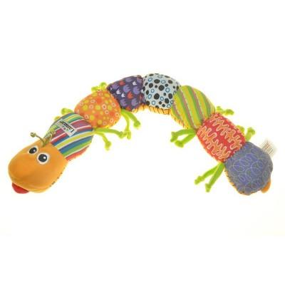 http://www.orientmoon.com/94050-thickbox/lamaze-musical-inchworm-baby-rattle-toys-soft-mmusical-plush-toys-green-feet.jpg