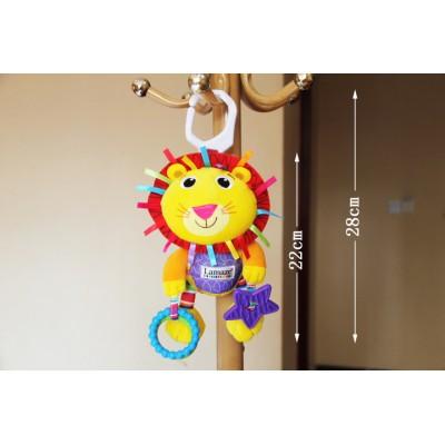 http://www.orientmoon.com/94099-thickbox/lamaze-logan-the-lion-play-grow-musical-lion-lamaze-bedbell-toy.jpg