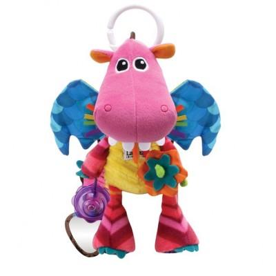 http://www.orientmoon.com/94103-thickbox/lamaze-play-grow-freddie-the-firefly-take-along-toy-bedbell-toy-pink-dragon.jpg