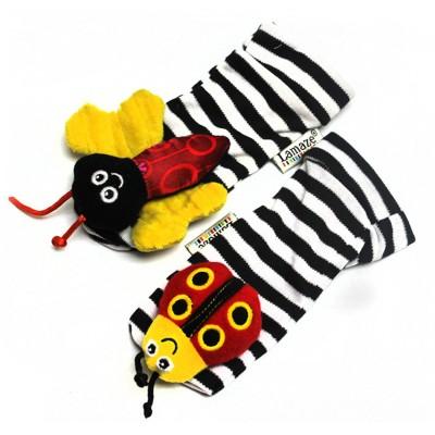 http://www.orientmoon.com/94119-thickbox/lamaze-garden-bug-foot-finder-set-lamaza-baby-socks-1-pair-lot.jpg