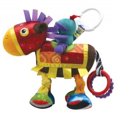 http://www.orientmoon.com/94133-thickbox/lamaze-play-grow-freddie-the-firefly-take-along-toy-horse.jpg