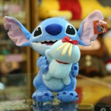 wholesale - Stitch Plush Toy 37cm/14.5inch - Hugging