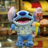 Wholesale - Stitch Plush Toy 37cm/14.5inch - Singing