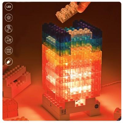 http://www.orientmoon.com/94168-thickbox/lego-diy-block-led-night-light-usb-lamp.jpg