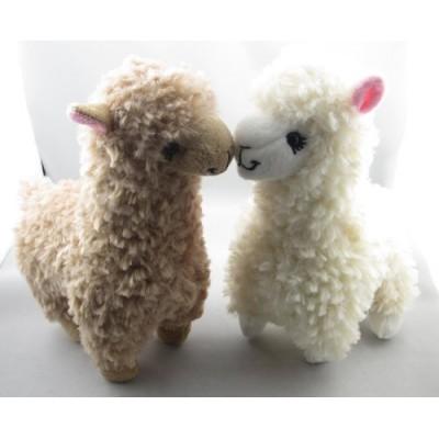 http://www.orientmoon.com/94178-thickbox/cute-alpaca-plush-toy-llama-stuffed-animal-kids-doll-23cm-9inch-2pcs-lot.jpg